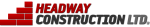 Headway Construction Limited
