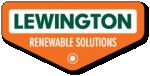 Lewington Solar