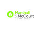 Marshall and McCourt PHC Ltd
