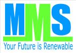 MMS Building Services Ltd