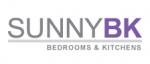 Sunny Bedrooms & Kitchen Ltd
