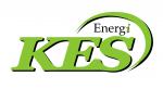 Kes Energi Ltd.