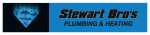 Stewart Brothers Plumbing & Heating ltd