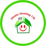 Home Heating Uk