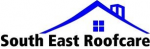 Southeast Roofcare