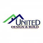 United Design and Build Limited