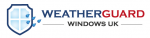 Weatherguard Windows UK