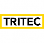Tritec Energy