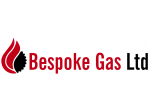 Bespoke Gas Ltd