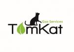 Tomkat Gas Services Ltd