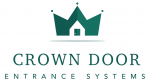 Crown Door Entrance Systems