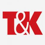 T&K Home Improvements