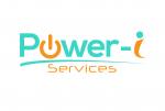 Poweri Services Ltd
