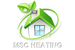 MSC Heating