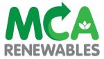 MCA Renewables Ltd