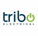 Tribo Electrical
