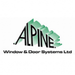 Alpine Window & Door Systems Ltd