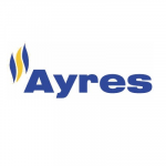 Ayres Heating and Plumbing