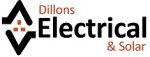 Dillons Electrical