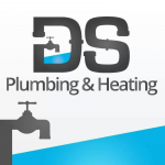 D.S Plumbing and Heating