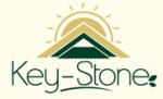 Key-Stone