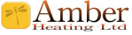 Amber Heating Ltd