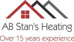 AB Stan's Heating