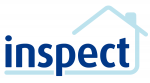 Inspect - Renewable energy