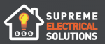 Supreme Electrical Solutions