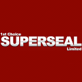 1st Choice Superseal Ltd
