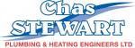 Chas Stewart Plumbing & Heating Engineers Ltd