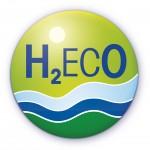 H2ecO Ltd