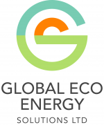 Global Eco Energy Solutions Ltd