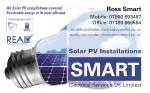 Smart Electrical Services UK LTD