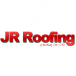 JR Roofing Hitchin Ltd