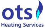 OTS Heating Services