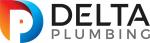 Delta Plumbing Limited