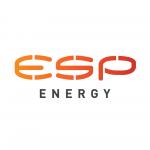 ESP_Energy