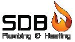 SDB Plumbing & Heating