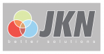 JKN Renewables Ltd