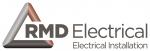 RMD Electrical