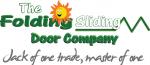 The Folding Sliding Door Company