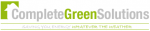 Complete Green Solutions