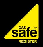 Rsc gas electric ltd