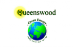 Queenswood Development and Green Energy Company Ltd