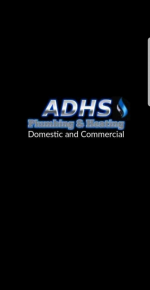 ADHS Plumbing & Heating