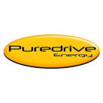 Puredrive Energy Ltd