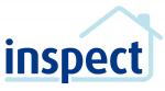 Inspect - Building & Renovation
