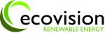 Ecovision Systems Ltd