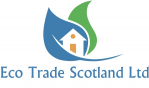 Eco Trade Scotland Limited